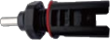 2.4mm PV CONNECTOR