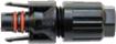 3.0mm PV CONNECTOR