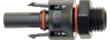 4.0mm PV CONNECTOR