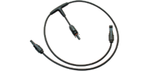 PV CABLE ASSEMBLY